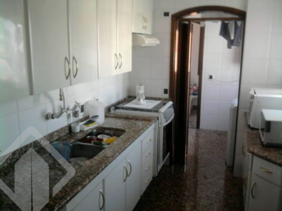 Coberturas de 3 dormitórios à venda em Campo Belo, São Paulo - SP
