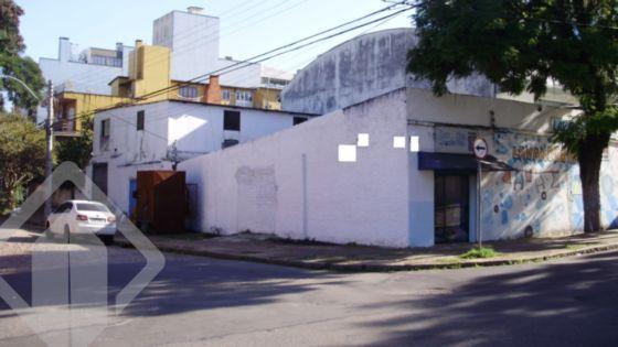 Loja à venda no bairro Cavalhada, em Porto Alegre