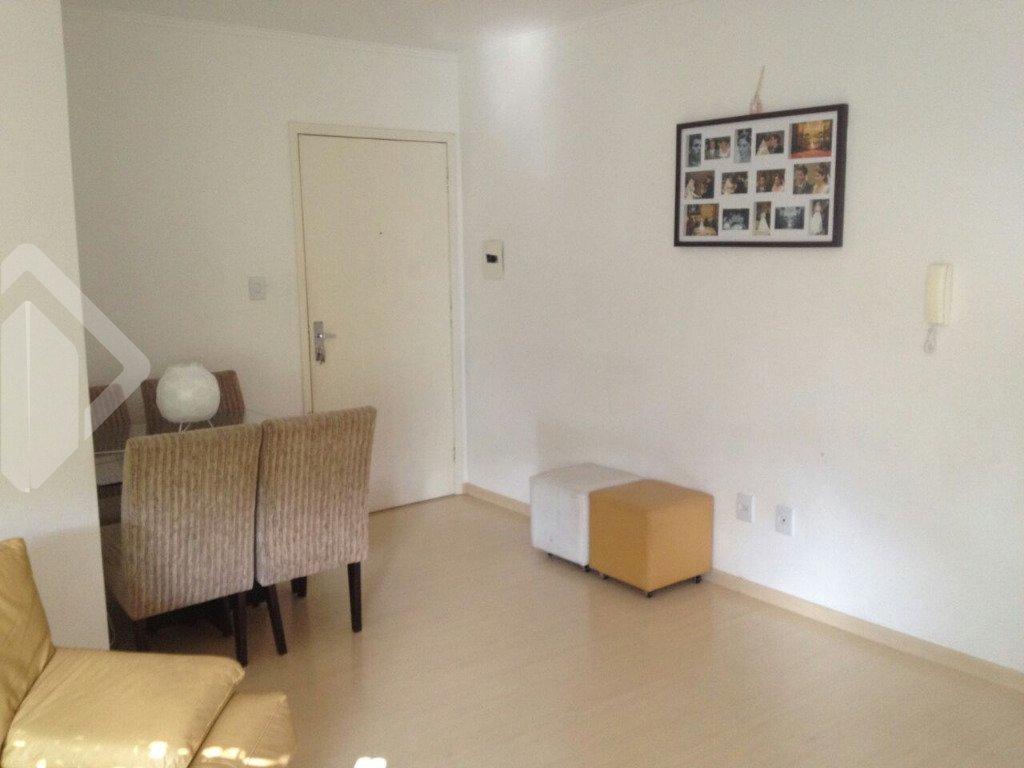 Apartamento 2 quartos à venda no bairro Passo da Areia, em Porto Alegre
