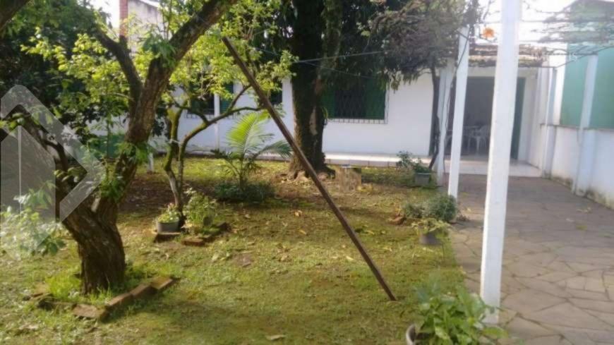 Casa 3 quartos à venda no bairro Teresópolis, em Porto Alegre