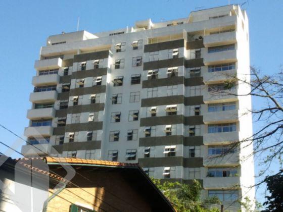 Apartamento 4 quartos à venda no bairro Chácara Santo Antônio, em São Paulo