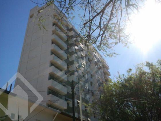 Apartamentos de 4 dormitórios à venda em Chácara Santo Antônio, São Paulo - SP