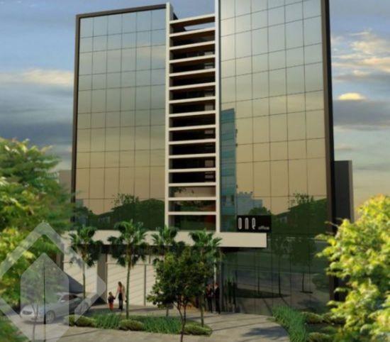 Apartamento à venda no bairro Três Figueiras, em Porto Alegre