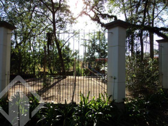 Apartamento 3 quartos à venda no bairro Guarujá, em Porto Alegre