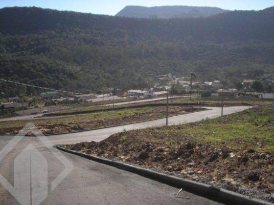 Lote/terreno à venda no bairro Vila Cristina, em Caxias Do Sul