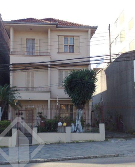 Prédio à venda no bairro Vila Jardim, em Porto Alegre