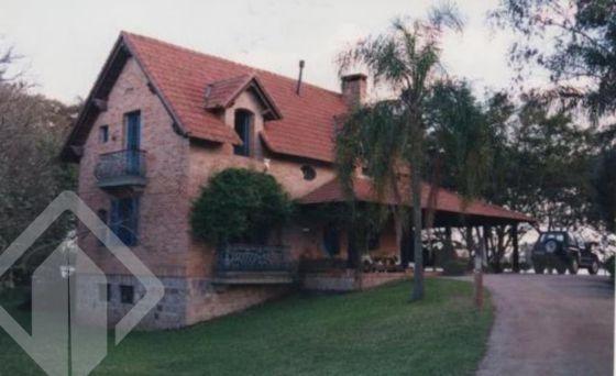 Chácara/sítio 2 quartos à venda no bairro Arquipélago, em Porto Alegre