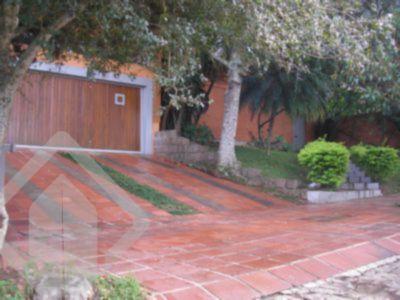 Casa 4 quartos à venda no bairro Jardim Isabel, em Porto Alegre
