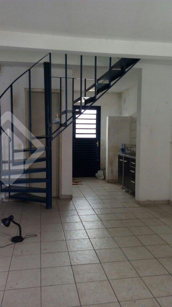 Casa em condomínio 2 quartos à venda no bairro Santa Cecilia, em Viamão