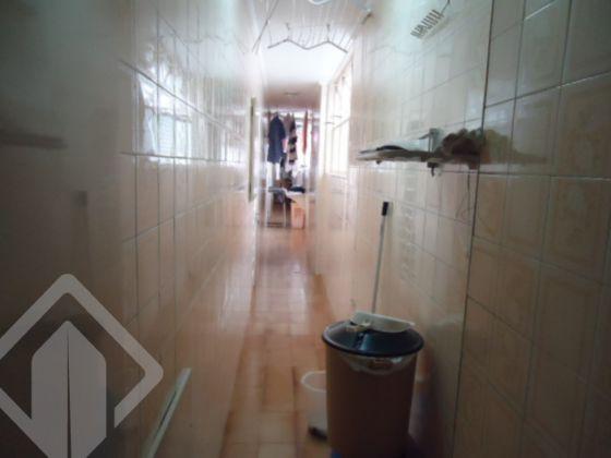 Apartamentos de 5 dormitórios à venda em Jardim América, São Paulo - SP