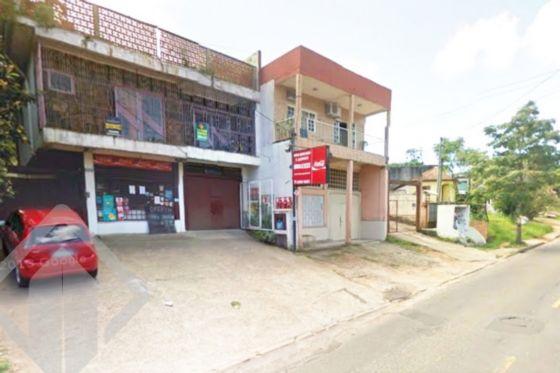 Casa comercial 3 quartos à venda no bairro Vila Nova, em Porto Alegre