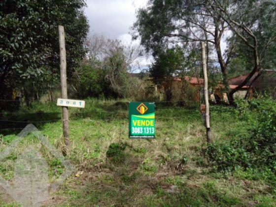 Lote/terreno à venda no bairro Serraria, em PORTO ALEGRE