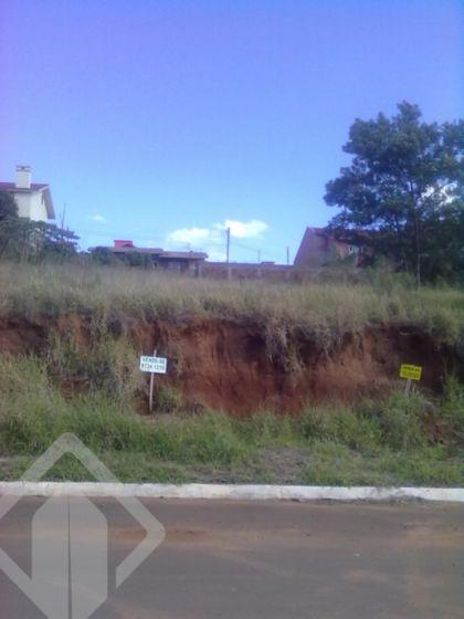 Lote/terreno à venda no bairro Imigrante, em Campo Bom