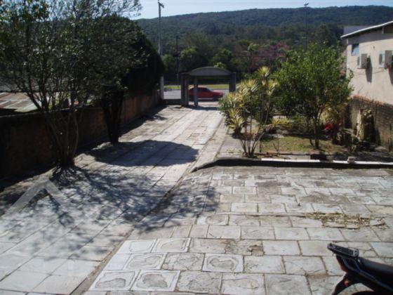 Casa de 4 dormitórios à venda em Agronomia, Porto Alegre - RS