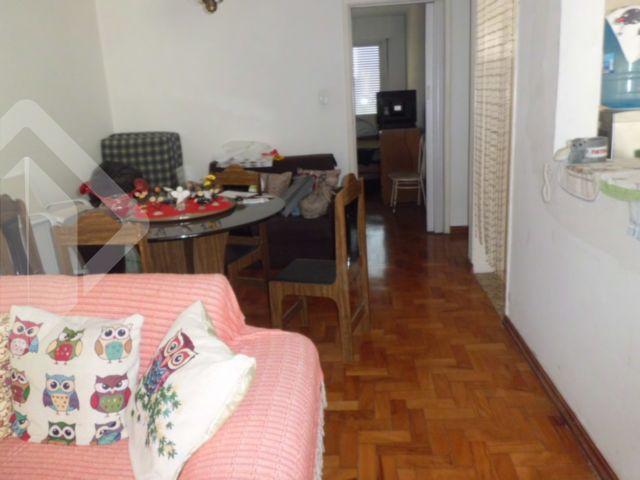 Apartamento 2 quartos à venda no bairro Bela Vista, em São Paulo