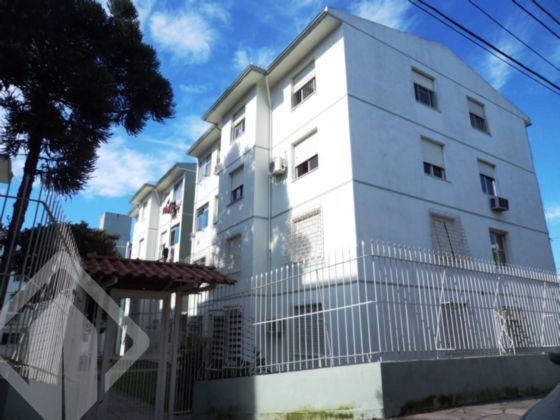 Apartamento 3 quartos à venda no bairro Cavalhada, em Porto Alegre