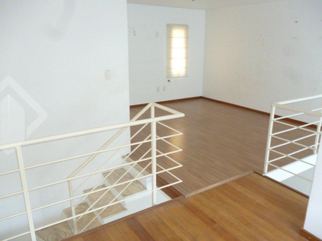 Loft de 2 dormitórios à venda em Rio Branco, Porto Alegre - RS