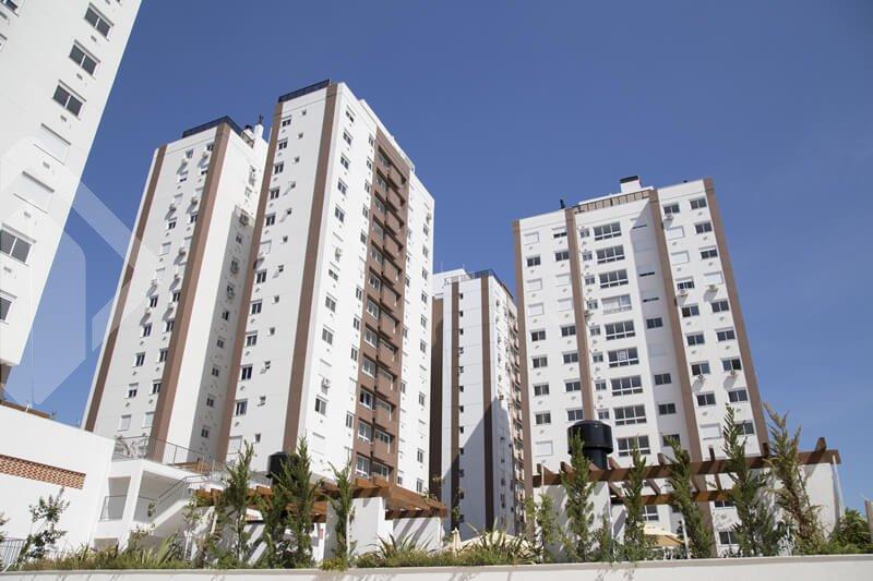 Apartamento à venda no bairro Boa Vista, em Porto Alegre
