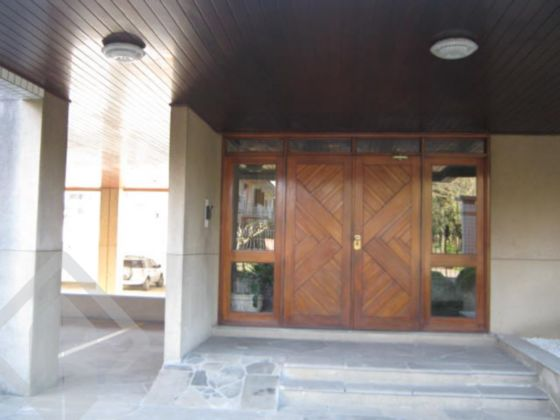 Cobertura 2 quartos à venda no bairro Jardim Lindóia, em Porto Alegre