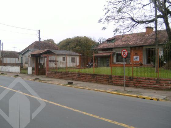 Lote/terreno à venda no bairro Rio dos Sinos, em São Leopoldo
