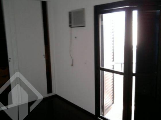 Apartamentos de 4 dormitórios à venda em Campo Belo, São Paulo - SP
