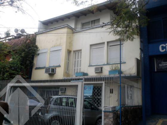 Casa comercial à venda no bairro Auxiliadora, em Porto Alegre