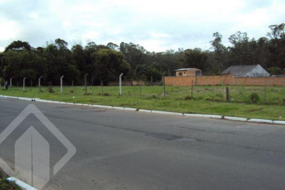 Lote/terreno à venda no bairro Olaria, em Canoas