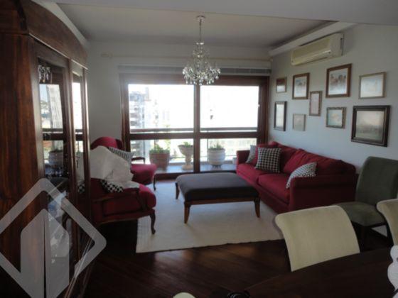 Cobertura 4 quartos à venda no bairro Centro, em São Leopoldo