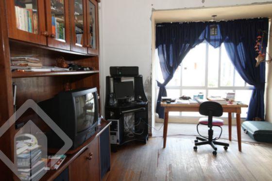 Cobertura 3 quartos à venda no bairro Centro, em Novo Hamburgo