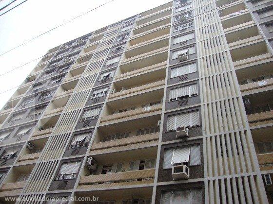 Apartamento 3 quartos à venda no bairro Floresta, em Porto Alegre