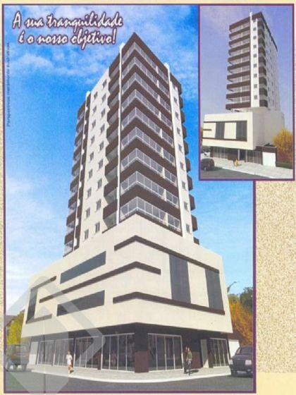 Apartamento à venda no bairro Centro, em Tramandaí