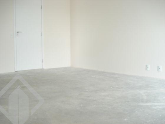Apartamentos de 1 dormitório à venda em Vila Clementino, São Paulo - SP