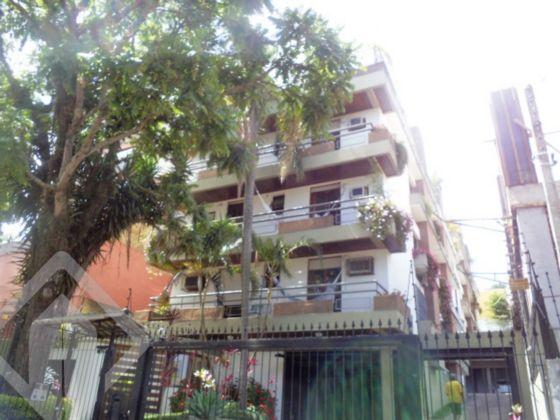 Cobertura 2 quartos à venda no bairro Tristeza, em Porto Alegre