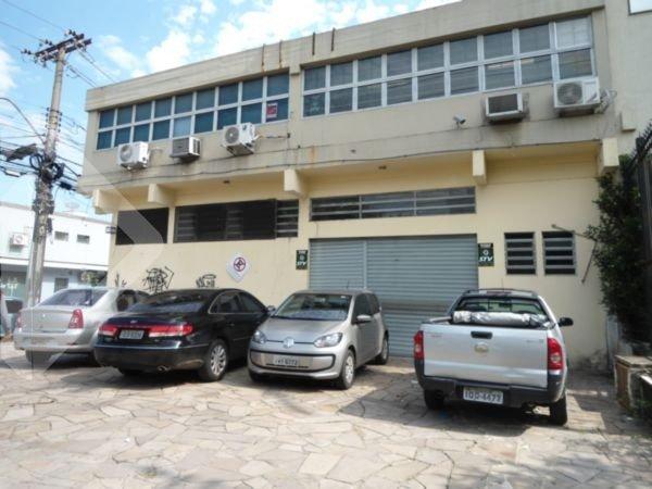 Loja à venda no bairro São Geraldo, em Porto Alegre