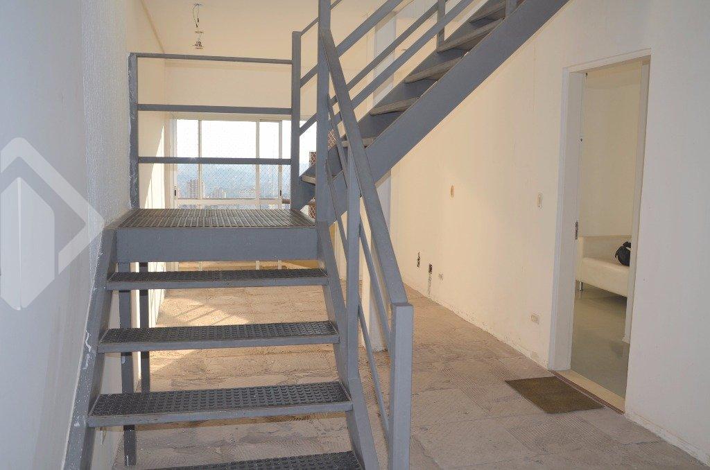 Cobertura 2 quartos para alugar no bairro Vila Andrade, em São Paulo