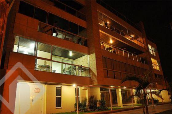Cobertura 3 quartos à venda no bairro Prainha, em Torres