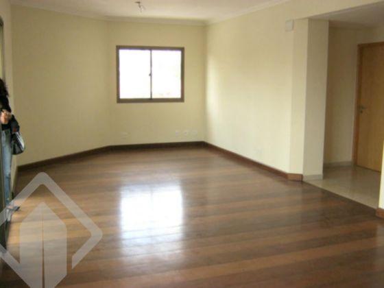 Apartamento 4 quartos à venda no bairro Vila Clementino, em São Paulo