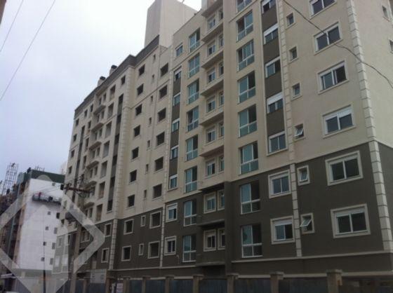 Apartamento 3 quartos à venda no bairro Bom Princípio, em Cachoeirinha