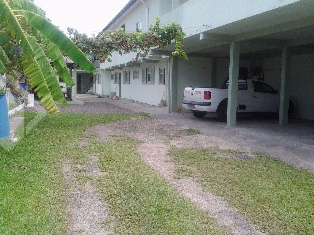 Casa 6 quartos à venda no bairro Praia da Cal, em Torres