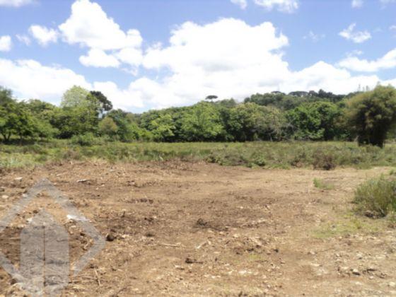 Lote/terreno à venda no bairro Ana Rech, em Caxias Do Sul