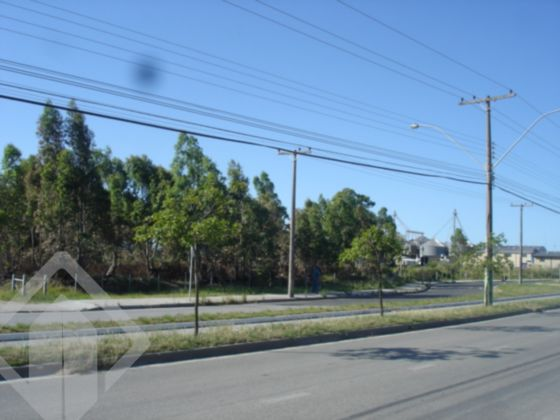 Lote/terreno à venda no bairro Getúlio Vargas, em Bagé