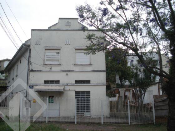 Lote/terreno 3 quartos à venda no bairro Chácara das Pedras, em Porto Alegre