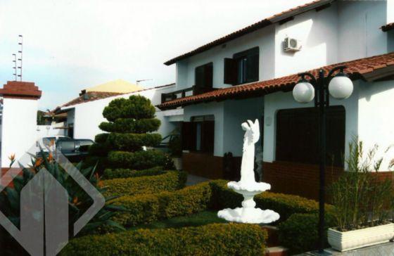 Casa 5 quartos à venda no bairro Ipanema, em Porto Alegre