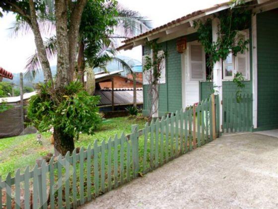 Casa 3 quartos à venda no bairro Imigrante, em Campo Bom