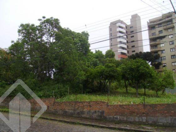 Lote/terreno à venda no bairro Cristo Redentor, em Caxias Do Sul