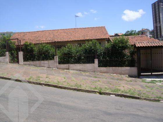 Casa 3 quartos à venda no bairro Vila Jardim, em Porto Alegre