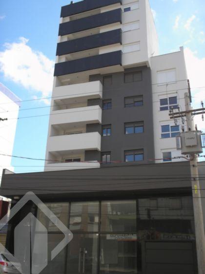 Apartamento 3 quartos à venda no bairro São Pelegrino, em Caxias do Sul