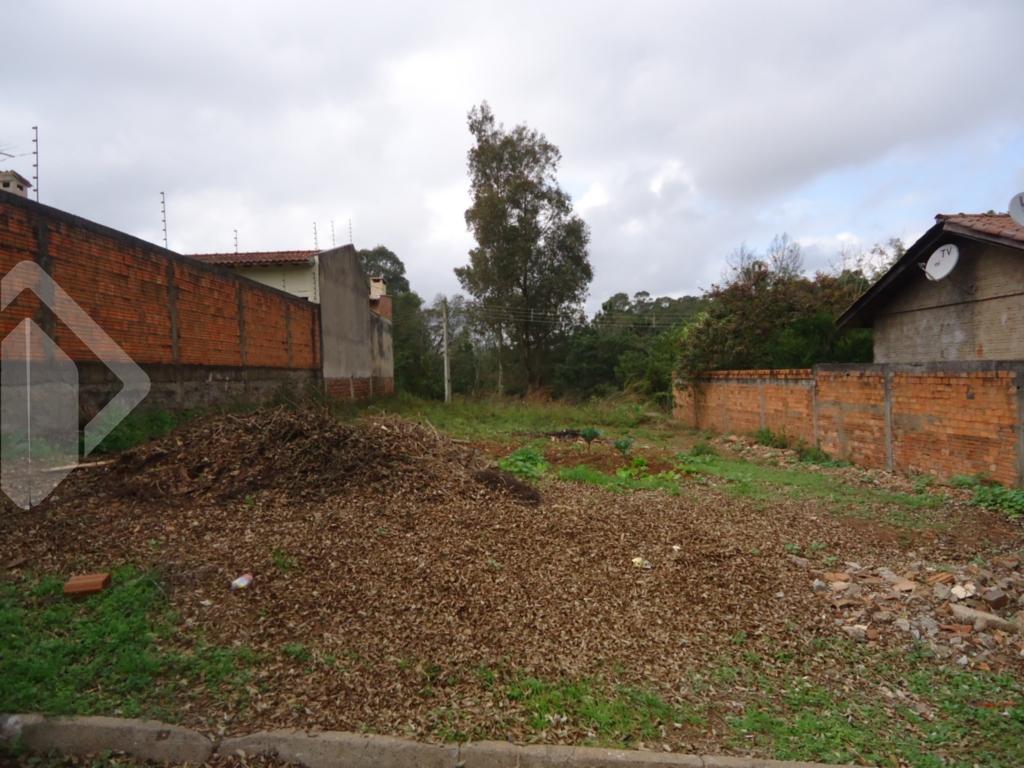 Lote/terreno à venda no bairro Campestre, em Sao Leopoldo
