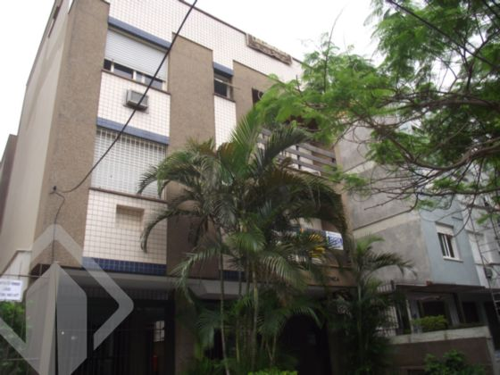 Cobertura 2 quartos à venda no bairro Higienópolis, em Porto Alegre