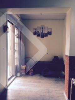 Apartamento 2 quartos à venda no bairro Centro Histórico, em Porto Alegre